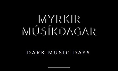 dark-music-days-2017-430729