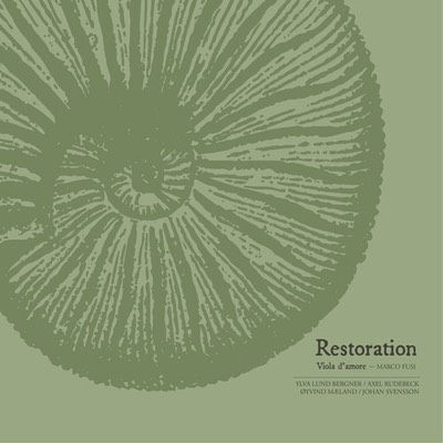 restoaration-1